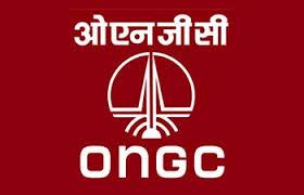 ONGC Rajahmundry Recruitment 2015
