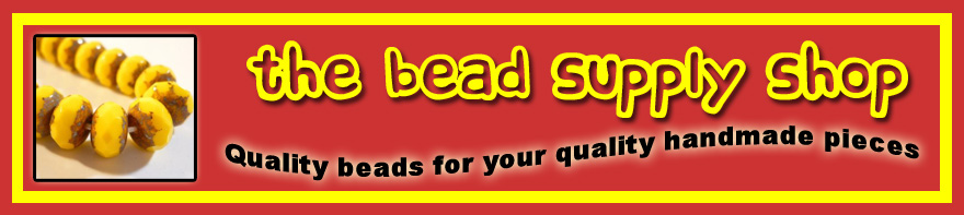 The Bead Supply Shop