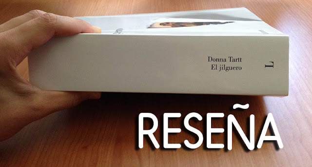 Donna Tartt, best seller, pintura flamenca