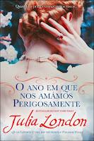 http://cronicasdeumaleitora.leyaonline.com/pt/livros/romance/o-ano-em-que-nos-amamos-perigosamente/