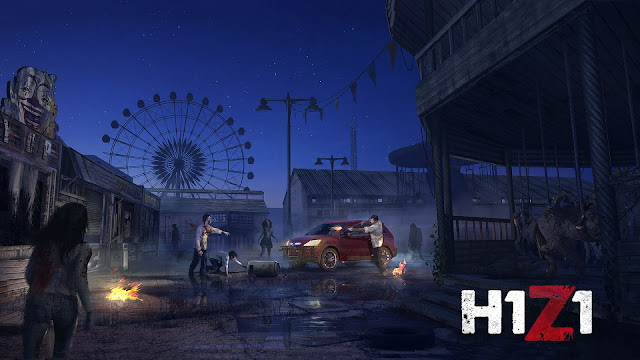 http://www.pcgamewallpapers.net/1920x1080/h1z1-carnival-wallpaper/