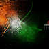 Independence Day Images 2014 Wallpapers