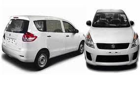 Kredit mobil murah Angsuran Rp. 1 Juta, Uang Muka Rp. 5 Juta atau Bunga 0%, Agung Ngurah Car