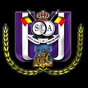 accesorios png 2013 2014 grupo c uefa champions