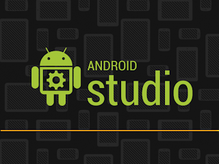 Instalacion Android Studio (Windows)