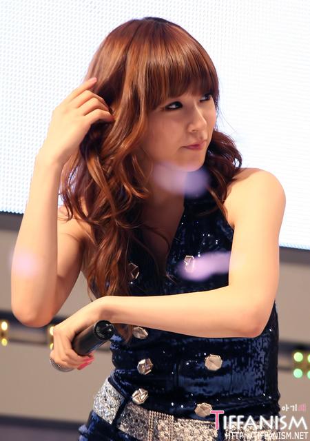 bb-kaskus.blogspot.com - Foto-foto seksi Hwang Mi Young lengkap dengan profile