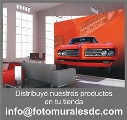 Trabaja con nuestros productos
