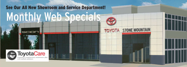 Toyota For Fantastic Monthly Web Specials And A Great Deal On New And  Pre Owned Toyotas, Plus Other Fine Used Vehicles. New 2014 Tundras Will Be  Arriving ...