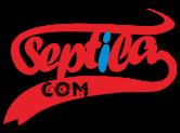Septila