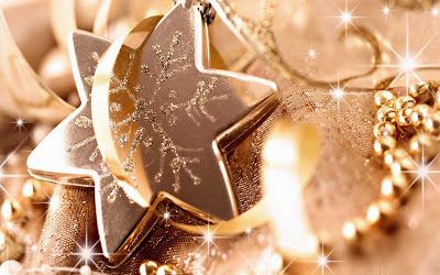 Papel de Parede Natal Estrela de Belém Christmas star hd wallpaper free