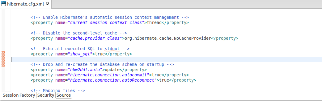 Spark SQL: automatic schema from csv using Header | DevsLogics