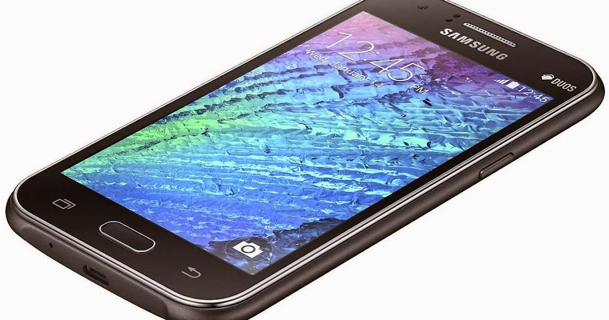 Cara Mudah Root Samsung Galaxy J1 Tanpa PC   Bipd Workshop