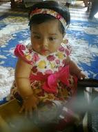 Putri Aisya Amani