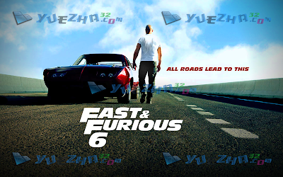 download film fast and furious 6 Fast And Furious 6 (HD/Single/720p/2013) Subtitle Indonesia