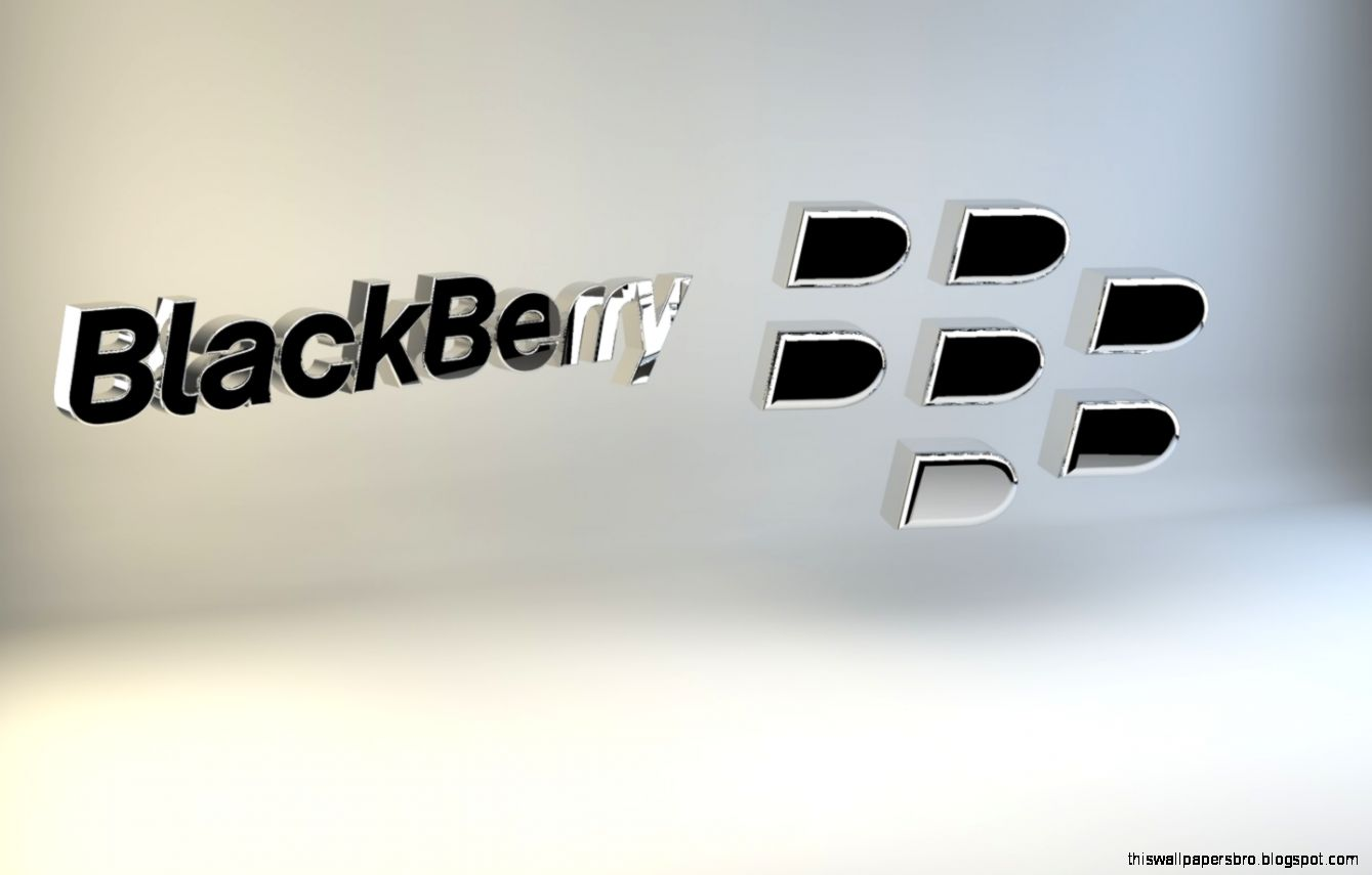 Blackberry wallpapers hd this wallpapers view original size blackberry logo wallpaper hd wallpaper vector designs wallpapers image source from this voltagebd Images