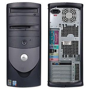 Dell Optiplex Gx280 Video Driver