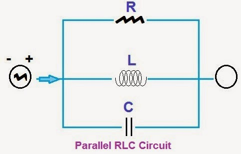 series and parallel resonance pdf