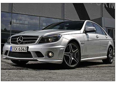 hybrid technology mercedes c63 amg performance package plus. Black Bedroom Furniture Sets. Home Design Ideas