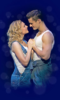 ghost-the-musical-review