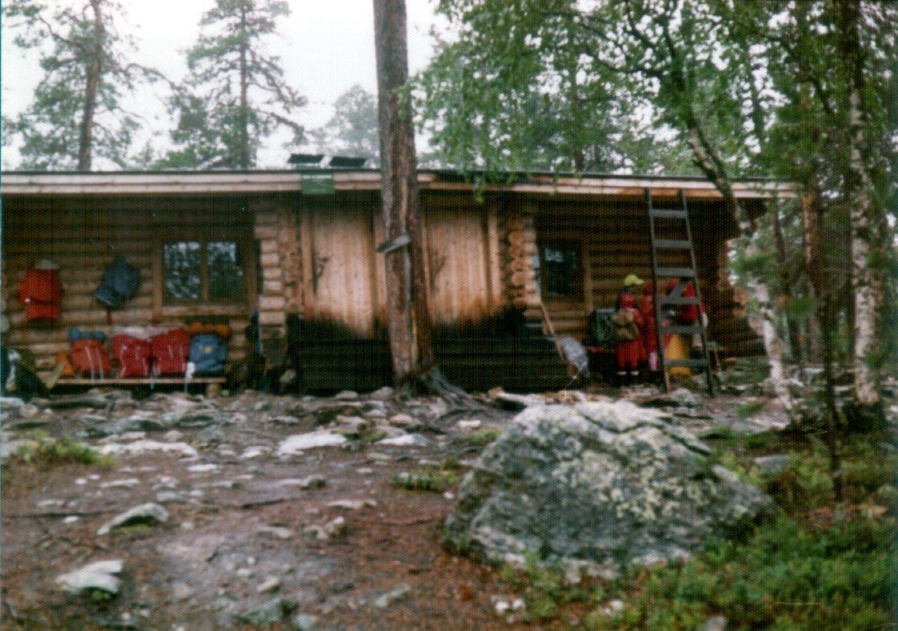 1974-07-Saariselkä