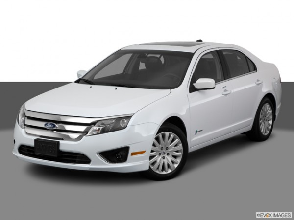 Luxury Cars, Luxury Cars Review, Luxury Import Cars, Luxury Import Cars Review, Luxury Import Cars Dealer, Luxury Import Cars Inc, Ford,  Luxury Import Cars Rival Ford Hybrid