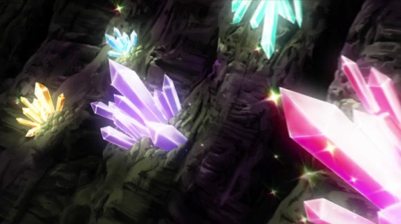 Digimon.Fusion.S01E12.jpg