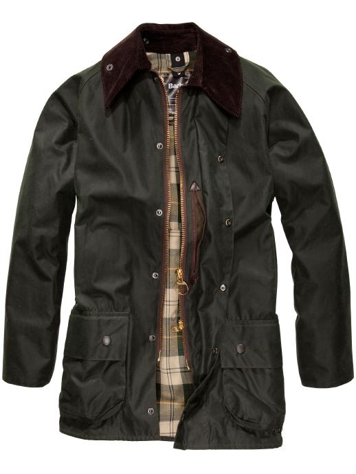 681638e5558ce 10 ponadczasowych kurtek i płaszczy, które powinieneś znać | Mr ...