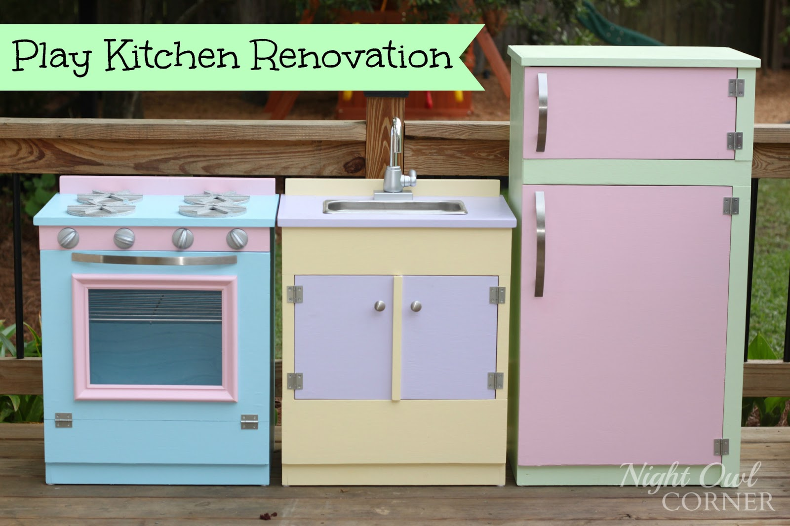 Cliparts page 496 best clipart images download for you for Play kitchen designs