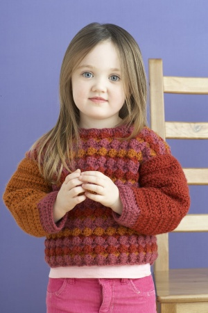 Listerxijf Free Knitting Patterns For Baby Sweater Sets