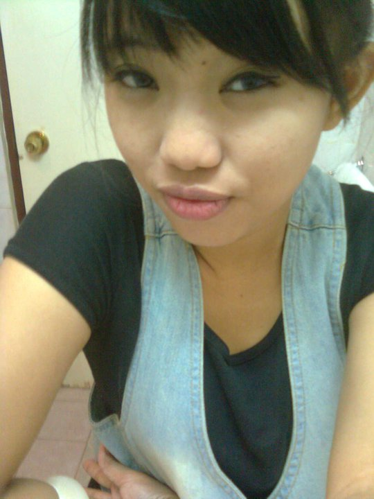 Fb foto narsis, gambar cantik jelita, indonesian beauty girl, ABG narsis, gadis ABG, foto cakep cewek indo, IGO asli foto, cewek-cewek narsis, kumpulan foto facebook narsis, cewek cantik...