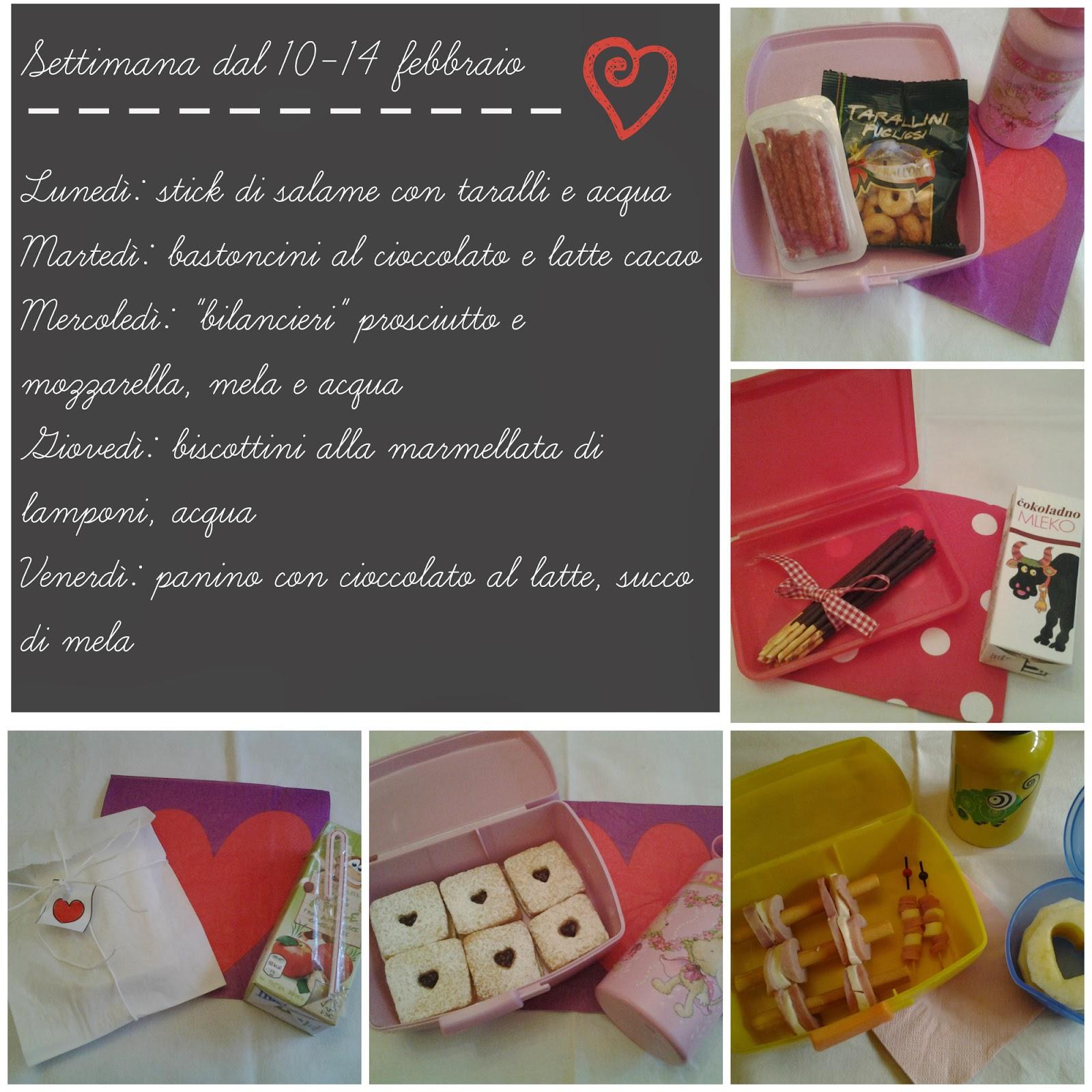 http://www.colazionialetto.com/2014/02/lemerendedicamilla-dal-10-14-febbraio.html