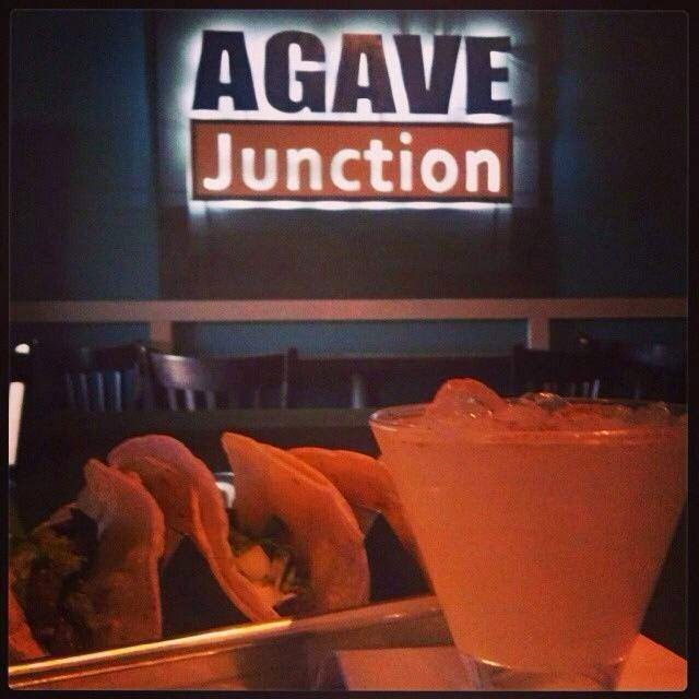 Bar rescue updates photo facebook forumfinder Image collections
