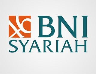 kode bank bni syariah 773,bank bni syariah dari mandiri,untuk transfer atm,
