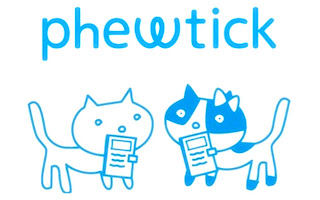 Earn Money From Scanning QR Codes with Phewtick