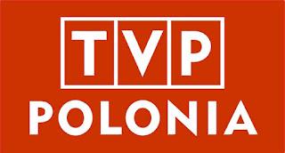 IPTV POLONIA