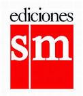 Libros interactivos SM  6º