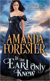 Amanda Forester