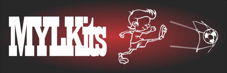 M.Y.L. Kits