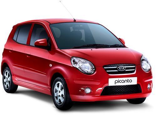 Info Daftar Mobil Paling Irit Bensin Di Indonesia
