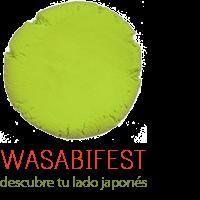WasabiFest
