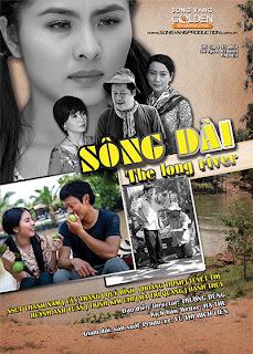 Xem phim Sông Dài, download phim Sông Dài