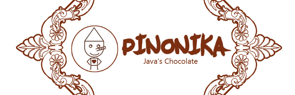 Pinonika Chocolate