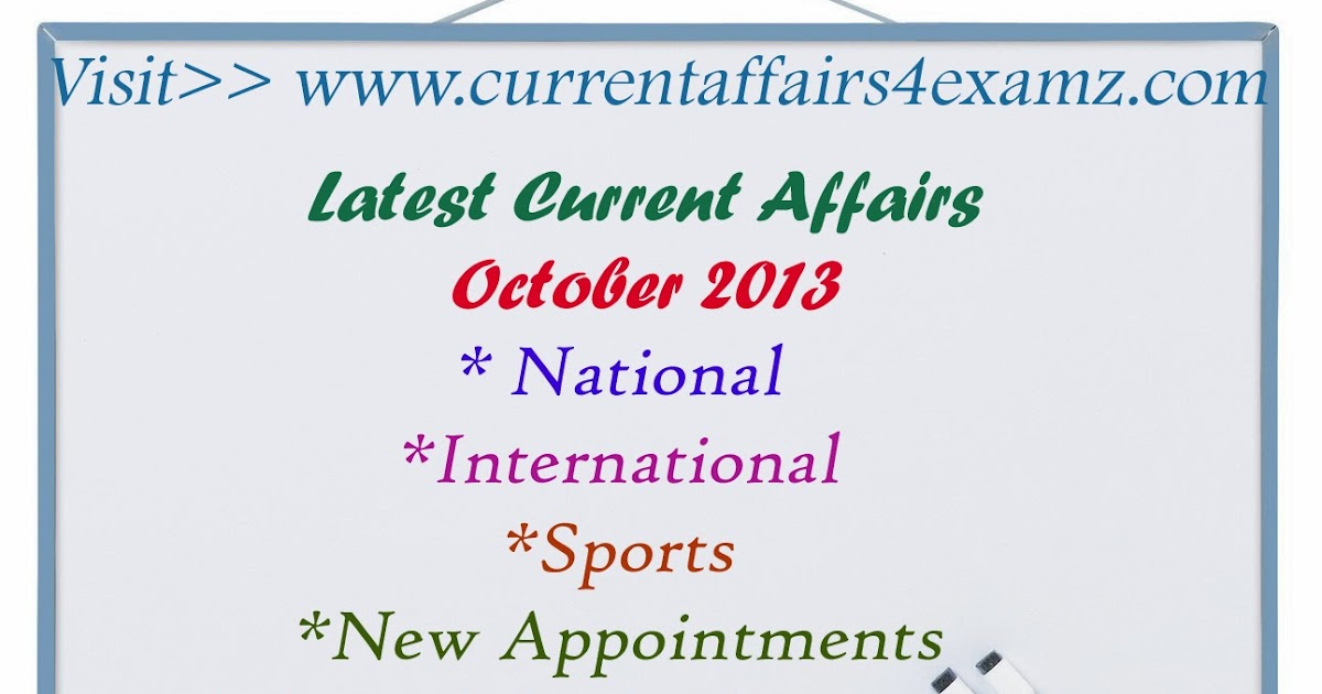 current affairs 2013 2018-04-17  link from blog is a unique and very good opportunity for both advertiser and blogger to get more traffic and earn revenue try it for free.