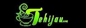 Tehijau.com