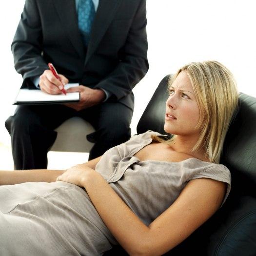 [Image: psychiatrist-couch-525x525.jpg]