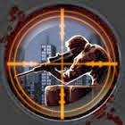 Hired Gun 3D v1.2.1