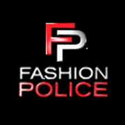 E! Fashion Police