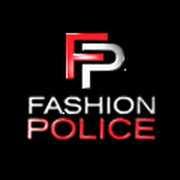 E! Fashion Police