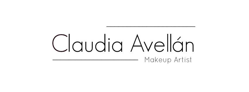 Claudia Avellán