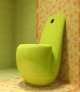 Ba os cuanto miden los lavabos las duchas los inodoros - Inodoros pequenos ...